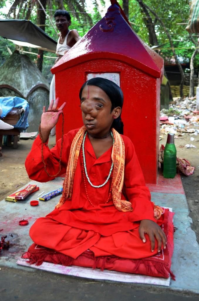 hanuman bahuk in bengali pdf