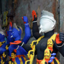 Kali Puja: A Celebration of Light and Darkness