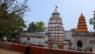 Shakti Pith #47: The Mahishamardini Mandir of Bakreshwar