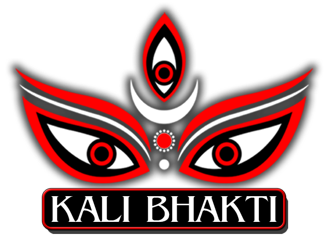 maa kali story mp3